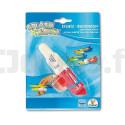 Moteur submersible adaptable 17189