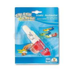 Moteur submersible adaptable
