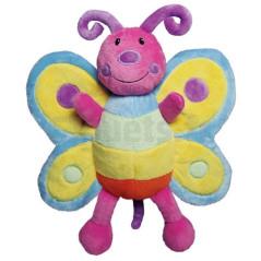 Papillon musical 0019038