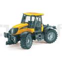 Tracteur JCB Fastrac 3220 BRUDER 03030