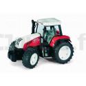Tracteur Steyr CVT 170 BRUDER 02080 BRUDER 27,99 €