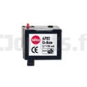 Batterie de rechange SIKU CONTROL 6702 Siku control