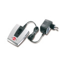 Chargeur de batterie Siku control 6706 SIKU CONTROL 44,90 €