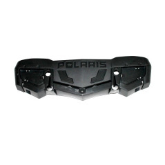 Pare-chocs avant Quad Polaris 700/850 Peg-Pérego