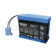 Batterie 12 Volts 4.5 AH Peg-Pérego IAKB0032 PEG-PEREGO IAKB0032