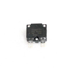 Fusible thermique 5 Amp TFSE-5