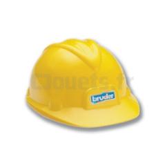Casque de chantier Bruder 10200 10200