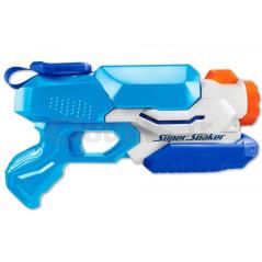 Super Soaker FreezeFire A4838E25 NERF A4838E25