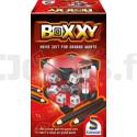 Jeu Boxxy de Schmidt 49012 SCHMIDT 3,00 €