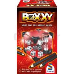 Jeu Boxxy de Schmidt 49012 SCHMIDT 49012