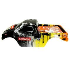 Carrosserie Rock Crawler Carrera 102011 CARRERA R/C 370990252