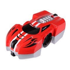 Carrosserie Turnator Carrera 162052 CARRERA R/C 23,90 €