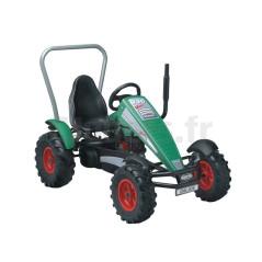 Kart à pédales BERG Toys Fendt BF-3 BERGTOYS 037333