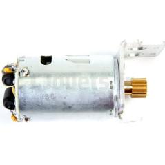 Moteur Pour Carrera 2,4 GHz