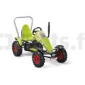 Kart à pédales BERG Toys Claas BF-3 BERGTOYS 849,00 €