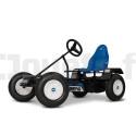 Kart à pédales BERG Extra BFR Véhicules à pédales