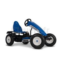 Kart à pédales BERG Extra Sport BFR