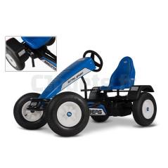Kart à pédales BERG Extra Sport BFR-3