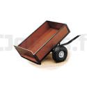 Benne basculante BERG Toys BERGTOYS 109,00 €