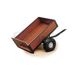 Benne basculante BERG Toys BERGTOYS 182614