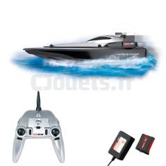 Bateau Race Boat Carrera R/C 301011 CARRERA R/C 59,90 €