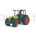 Tracteur Claas Nectis 267 F BRUDER 02110 BRUDER 18,99 €