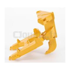 Défonceuse 43452 pour bulldozer Bruder 02452 Bruder 02452
