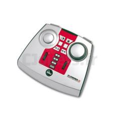 Télécommande Siku control 6708