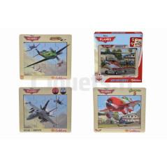 Puzzle Planes Disney 03250 PLANES 3,00 €