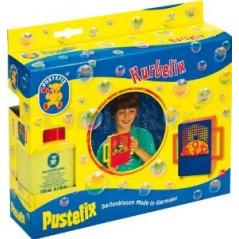 Kurbelix Bubble Factory Pustefix 869-620 PUSTEFIX 869-620