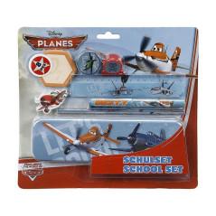 Set Papeterie 8 Pièces Planes 13645 PLANES 3,00 €