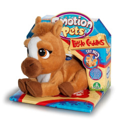 Mon Petit Poney Giochi Preziosi GPH30279