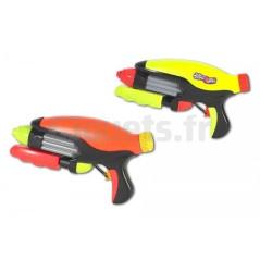 Pistolet A Eau SPLASH & FUN 49541 049541