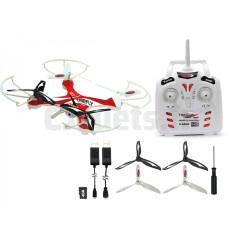 Drone Triefly AHP Jamara 422002