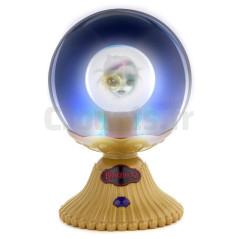 Magic Fortune Crystal Boule 14886