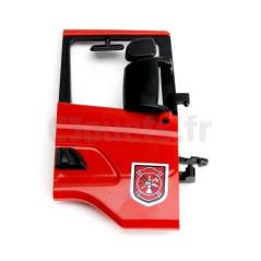 Porte Avant Droite Pour Scania Bruder 43591 BRUDER (pièces) 7,90 €