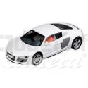 Audi R8 CARRERA EVOLUTION 27286 CARRERA EVOLUTION 54,95 €