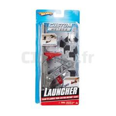 Lanceur Pour Hot Wheels Custom Motors T0232 HOT WHEELS T0232