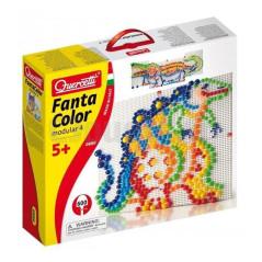 Fantacolor Modular 4 Quercetti 0880