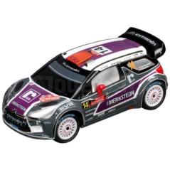 Citroën DS3 WRC Van Merksteijn Motorsport Carrera GO 61241