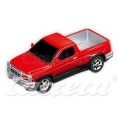 Voiture Pick Up Truck Carrera GO 61083 CARRERA GO 61083