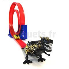 Grimlock Transformers Transformers 30624