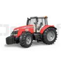 Tracteur Massey Ferguson 7600 Bruder 03046 BRUDER 32,90 €