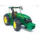 Tracteur John Deere 7930 BRUDER 03050 BRUDER 03050