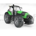 Tracteur Deutz Agrotron X720 BRUDER 03080 BRUDER 03080