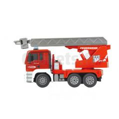 Camion de Pompier MAN 1:20 2.4 GHz Jamara 405008