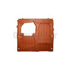Cloison pour Maison Masha Smoby 810600 SMOBY S1100700