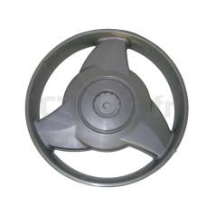 Enjoliveur de roue pour Dareway 12V Feber
