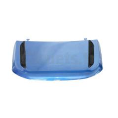Capot Bleu pour Ford Ranger 12 Volts FR9