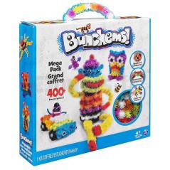 Bunchems Mega Pack 6026103
